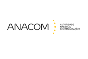 "Assistente Virtual ""pergunte à ANACOM"""